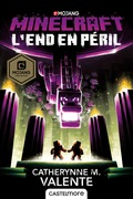 L'End en péril