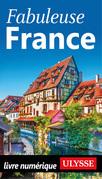 Fabuleuse France