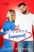 Divorce Imminent Tome 2