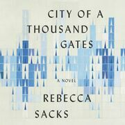 City of a Thousand Gates