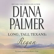 Long, Tall Texans: Regan