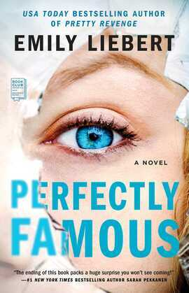 Perfectly Famous