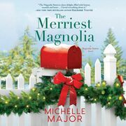 The Merriest Magnolia