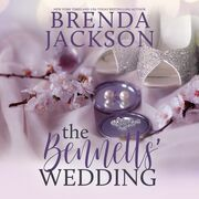 The Bennetts' Wedding