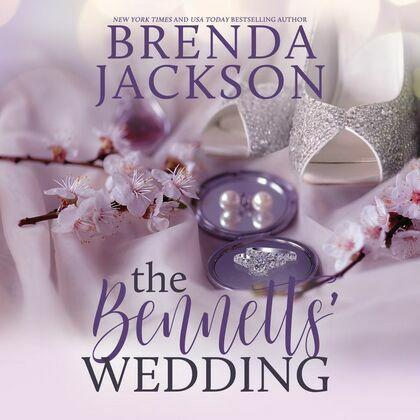 The Bennetts' Wedding