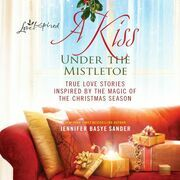 A Kiss Under the Mistletoe