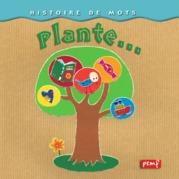 Plante...