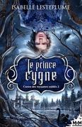 Le prince cygne