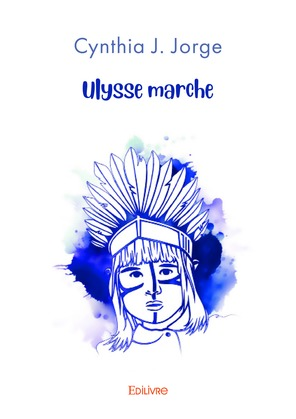 Ulysse marche