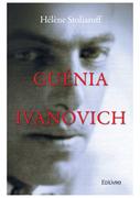 Guénia Ivanovich
