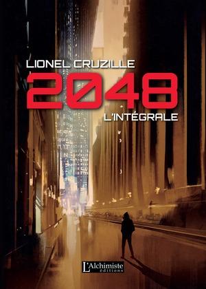 2048 - L'Intégrale