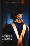 Soldier's Secret