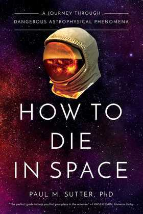 How to Die in Space