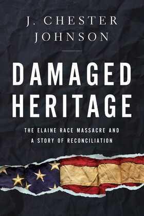 Damaged Heritage