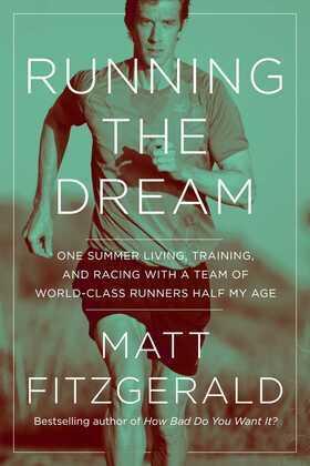 Running the Dream