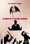 Le Démon de la politique togolaise