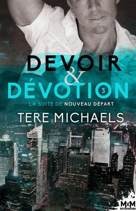 Devoir et Dévotion