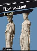 Les Bacchis