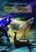 An Mil, l'année du dragon