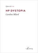 HP Dystopia