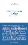 Conversations à Alger