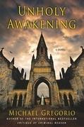 Unholy Awakening