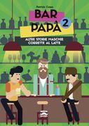 Bar papà 2
