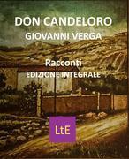 Don Candeloro