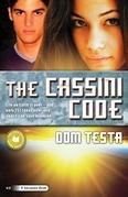 The Cassini Code