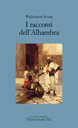 I racconti dell'Alhambra