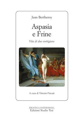 Aspasia e Frine