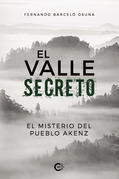 El valle secreto