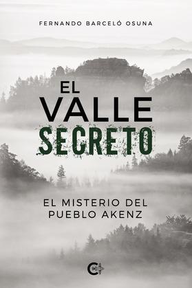 El valle secreto