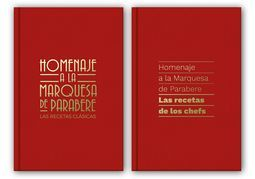 Homenaje a la Marquesa de Parabere