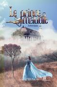 """Le prince maudit """"aeternum"""""""