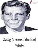 Zadig (ovvero il destino)