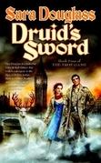 Druid's Sword