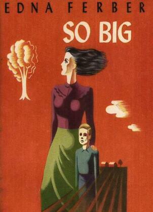 So Big