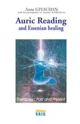 Auric reading and essenian healing