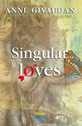 Singular loves