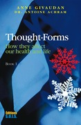 Thought-Forms - Book 1