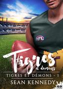 Tigres et démons