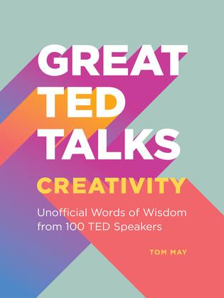 Great TED Talks: Creativity