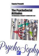 The Psycho-Social Attitudes