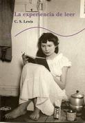 La experiencia de leer
