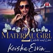 Material Girl 2