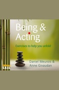 Being & Acting