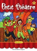 Petit théâtre 9