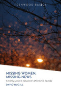 Missing Women, Missing News