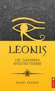 Leonis - Les gardiens d'outre-tombe